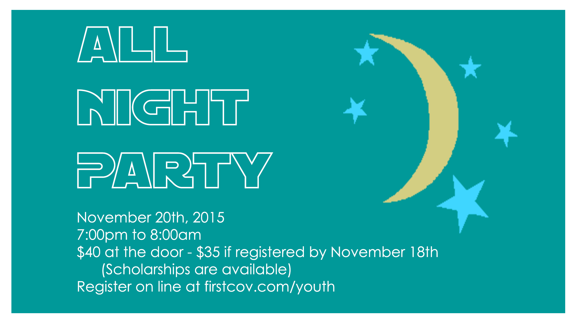 All Night Party Promo 2015.png