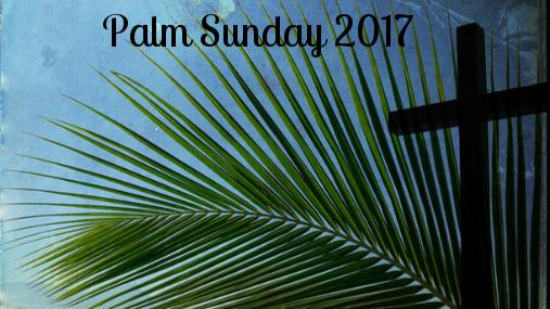 Palm Sunday.png