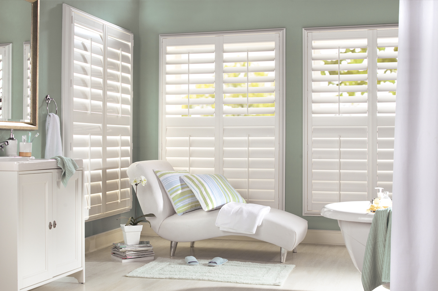 Plantation Shutters Texas Direct Austin S Premier