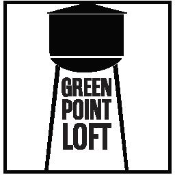 greenpointloft_black.png