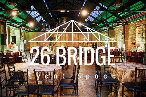 26Bridge-1.jpg