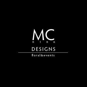 MC-Nino-Designs-300x300.jpg