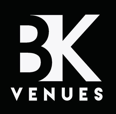 bk venues.png