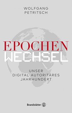 epochenwechsel_cover_250.jpg