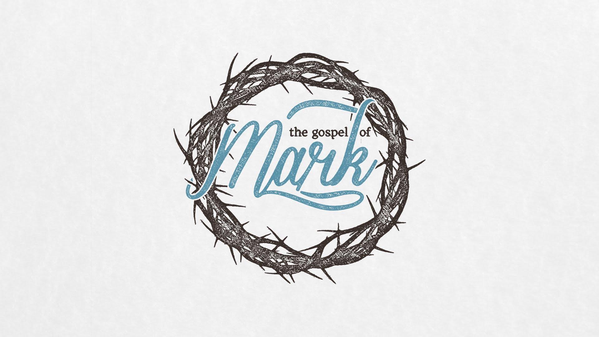 Gospel_of_Mark2.jpg