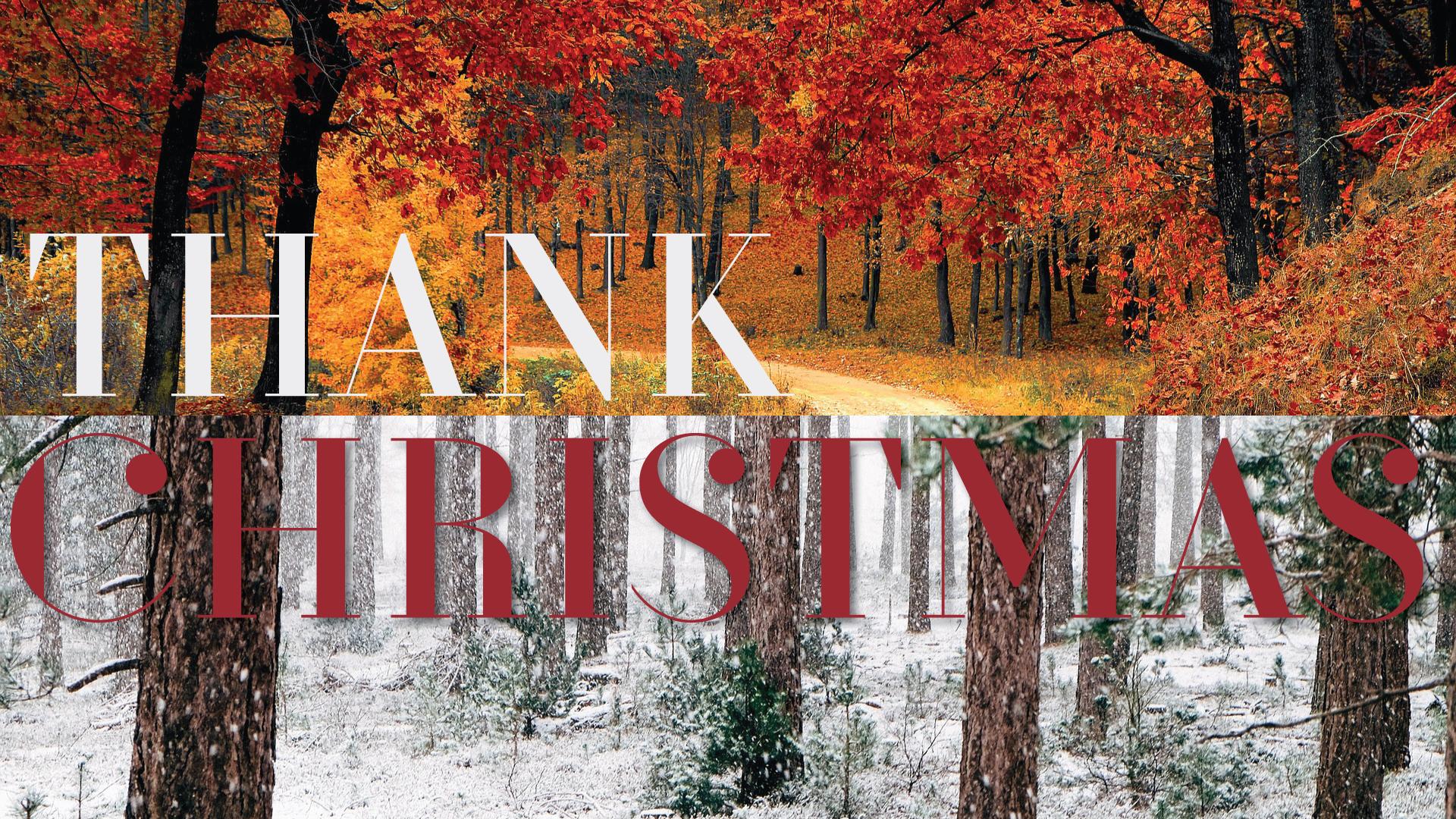 THANK_CHRISTMAS18.jpg