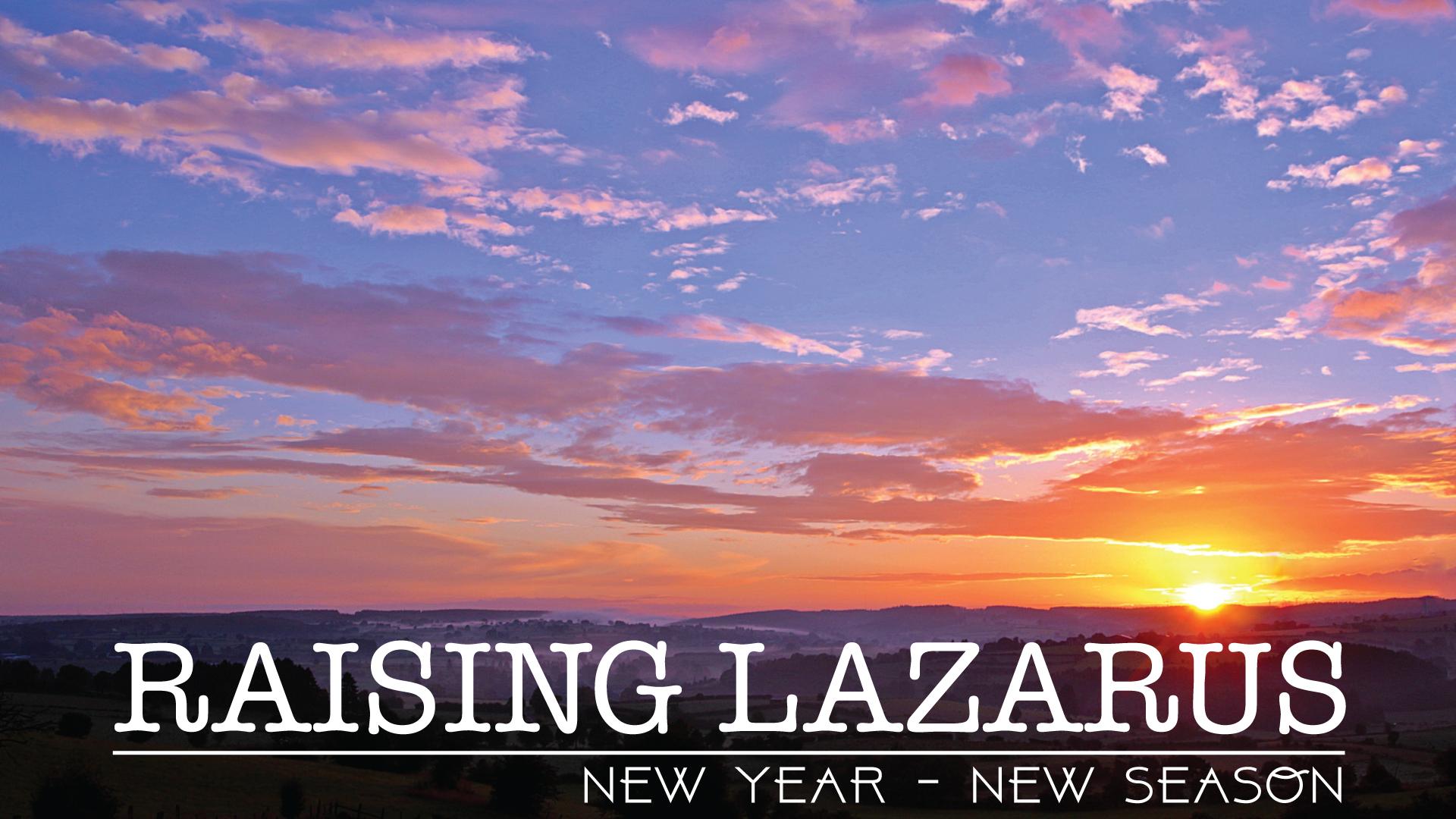 RaisingLazarus.jpg
