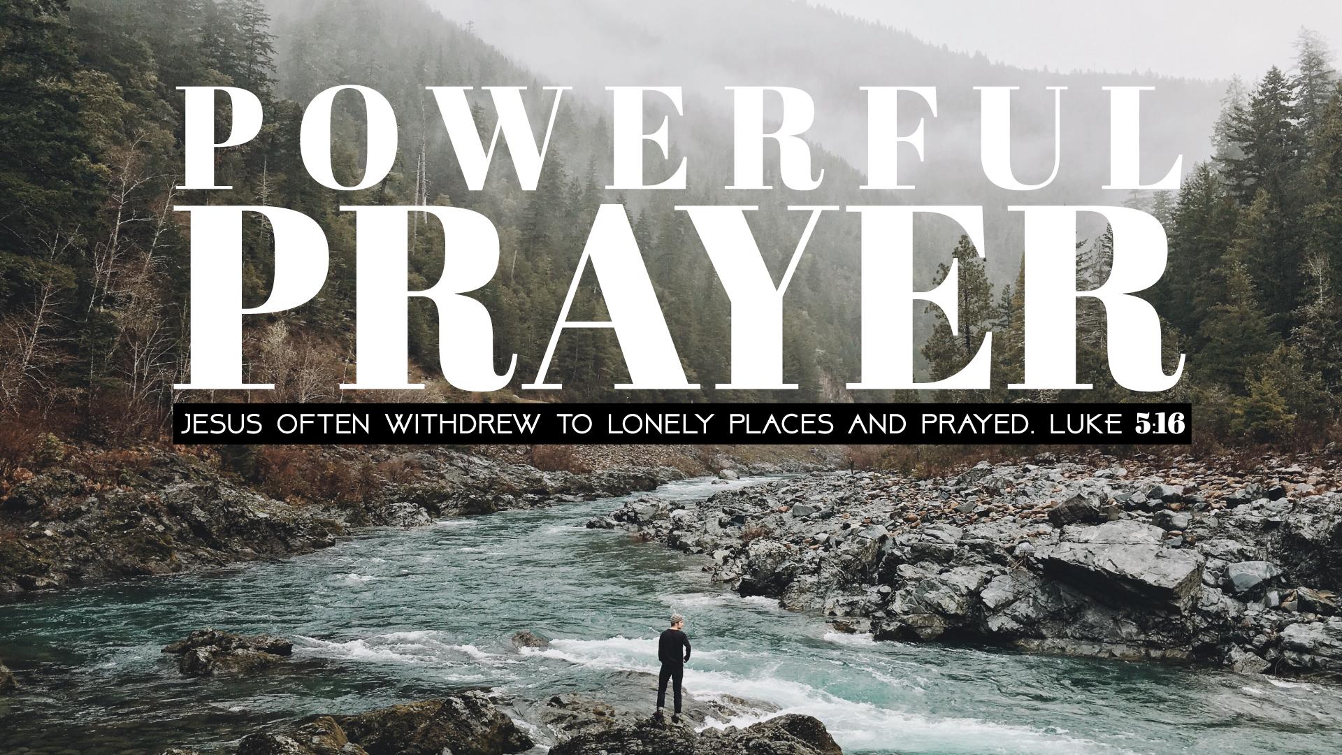 Powerful_Prayer_HD.jpg