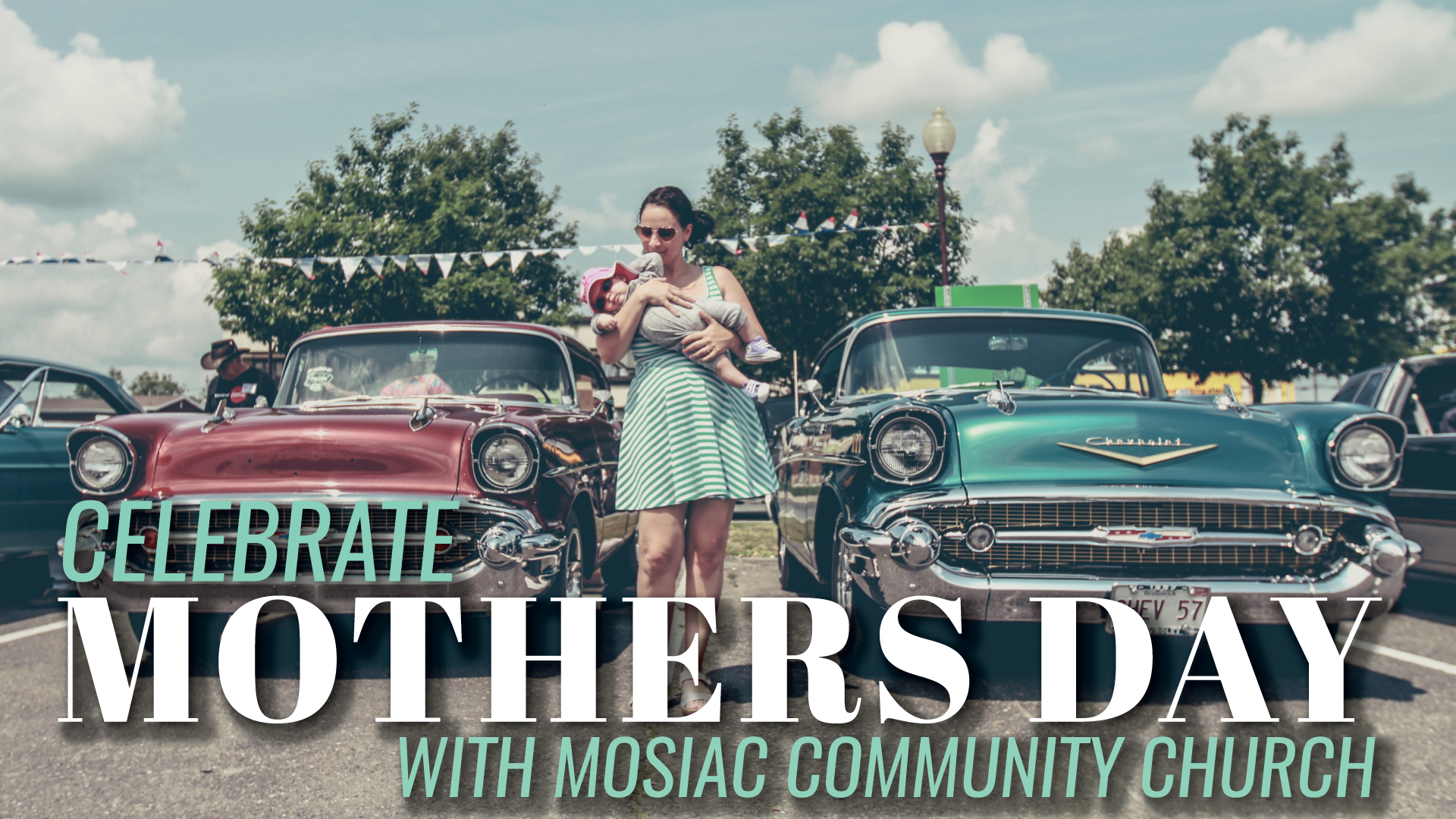 Mothers_Day_19.jpg
