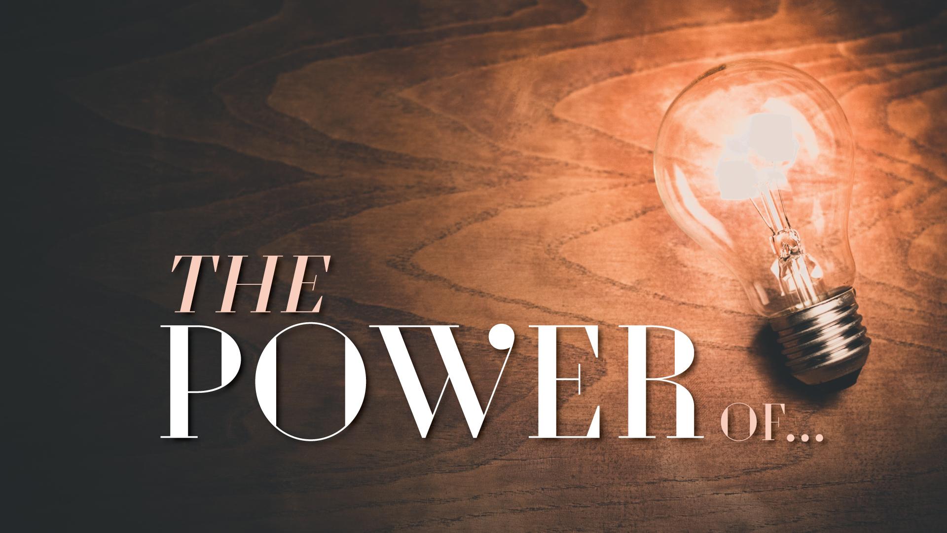 THE_POWER_OF.jpg
