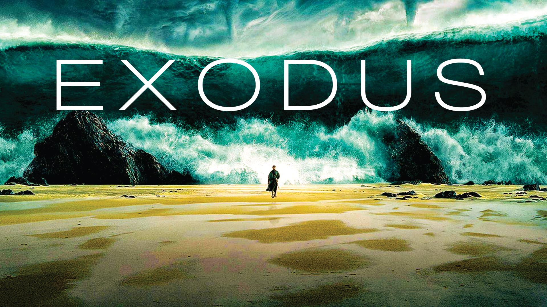 Exodus_Series.jpg