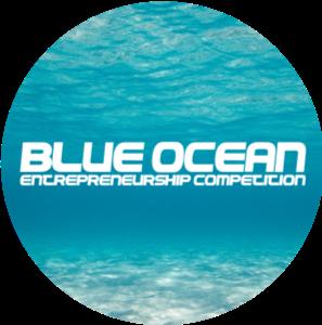 Blue Ocean Logo 2.png