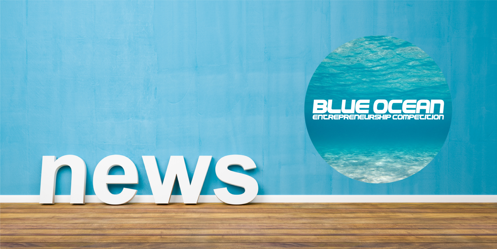Blue Ocean News.png