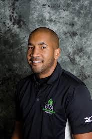 - Entrepreneur teacherAlain BazileSpanish River High SchoolBoca Raton, FL