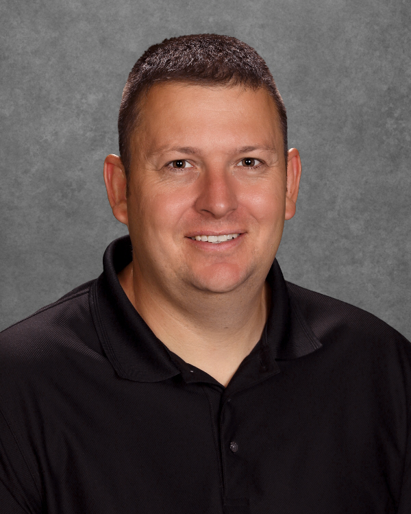 - Business and Marketing teacherBryan PedersonPillager High SchoolPillager, MN