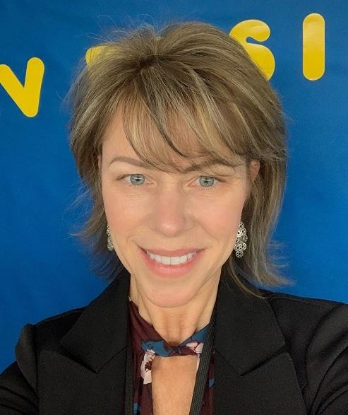 Ilene Littman - Ward Melville High School - NY