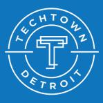 Detroit+TechTown.png