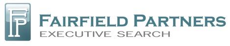 Fairfield Partners.jpg