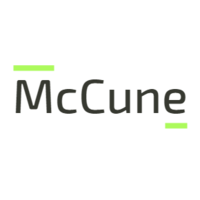 McCune.png