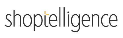 Shoptelligence_logo_rgb_144.jpg