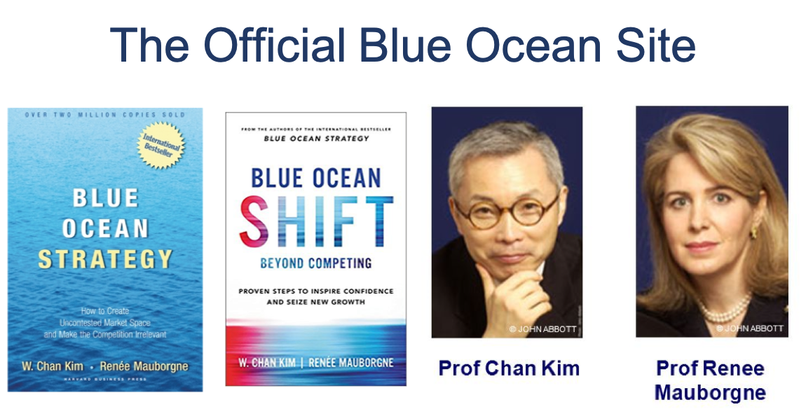 The Official Blue Ocean Site.png