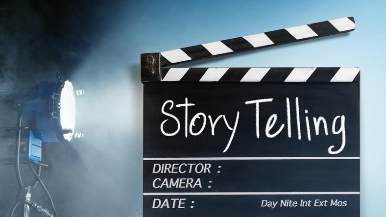 Copy of Entrepreneurs Who Master Story Telling