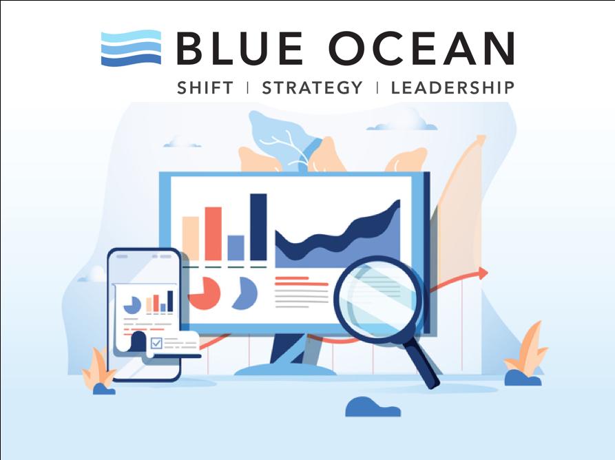 Copy of Blue Ocean Tools