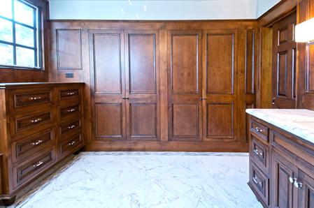 Tudor Renovation - Closet - ECOX Creative.png