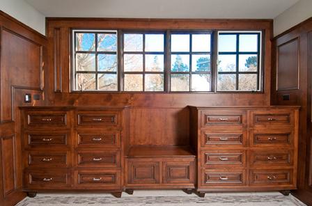 Tudor Renovation - Closet- ECOX Creative.png