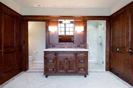 Tudor Renovation - Dressing Room - ECOX Creative.png