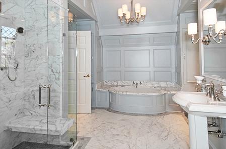 Tudor Renovation - Master Bath - ECOX Creative.png