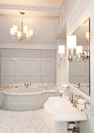 Tudor Renovation - Master Bath- ECOX Creative.png