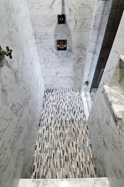 Tudor Renovation - Shower - ECOX Creative.png
