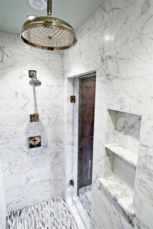 Tudor Renovation - Master Shower - ECOX Creative.png