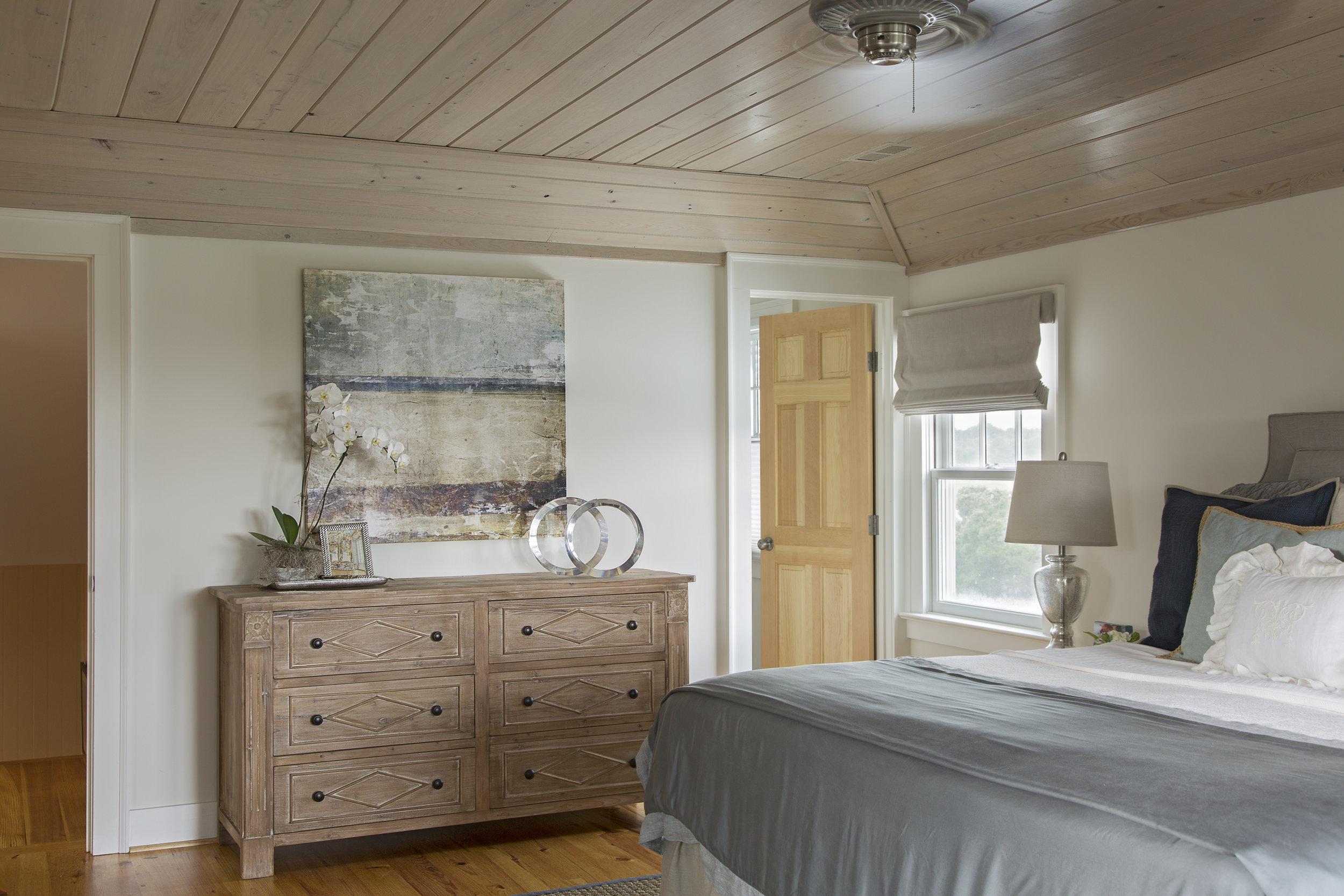Interior Design Pawleys Island