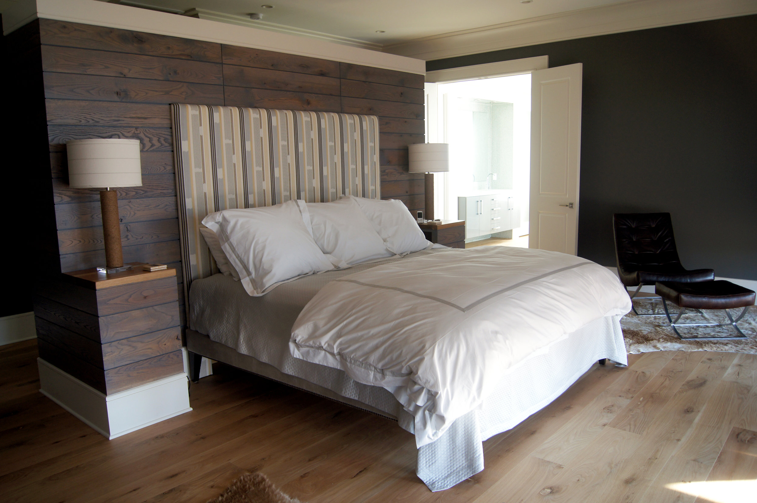 CC_master bedroom 1_edit.jpg