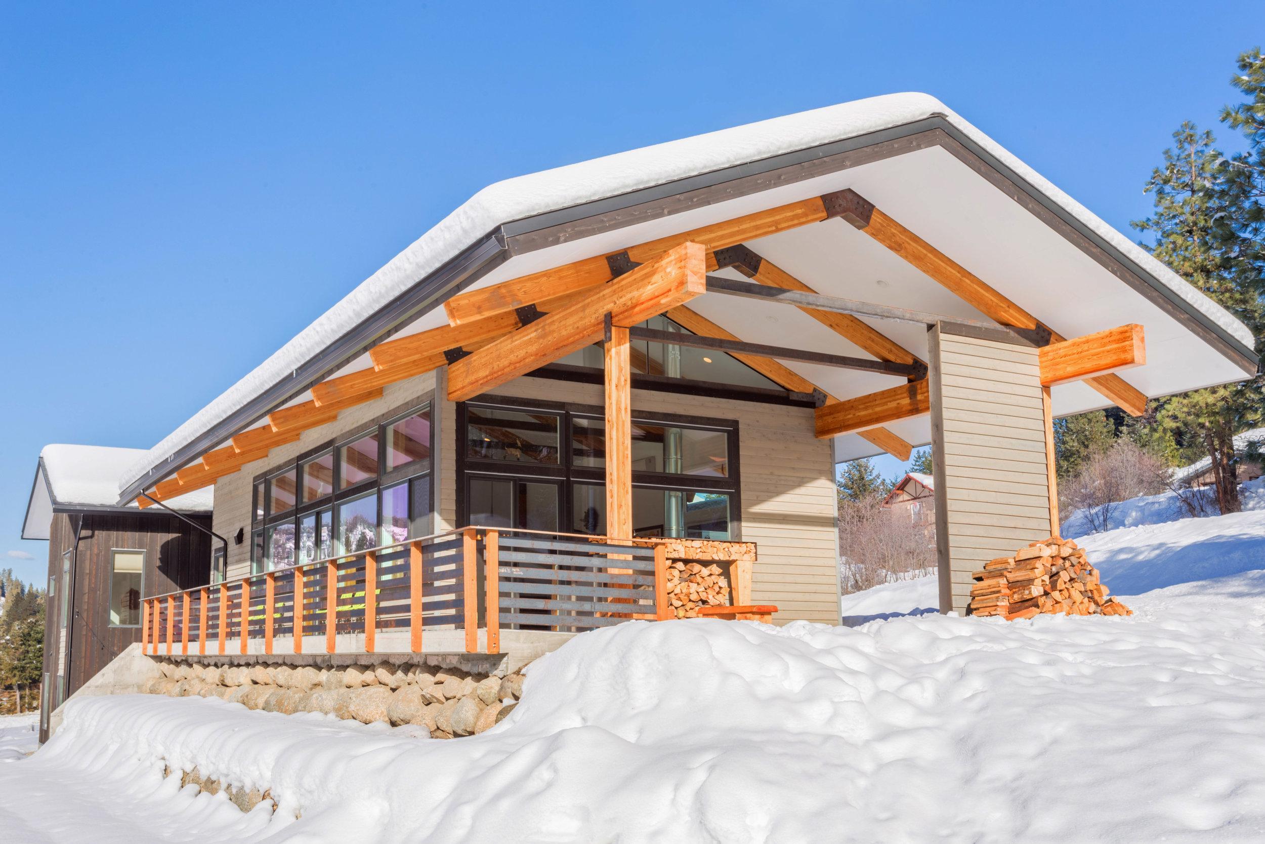 NA-MU Lodge by Roman Rivera Photography02_2.jpg