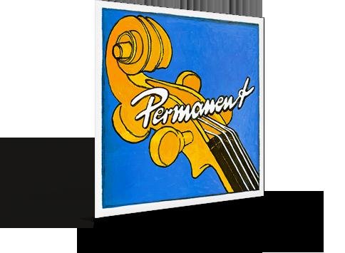 Pirastro Permanent - $256.00