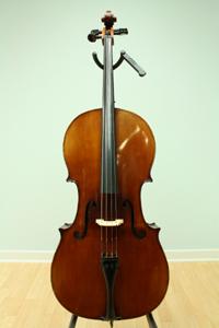 Marc Laberte - $2700