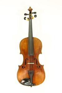 Franz Hell - $1850