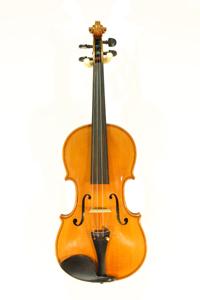 T.L. Hayden - $1800