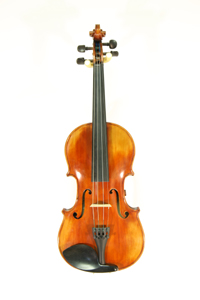 The Realist Electric Violin - Starting at $1,099.99