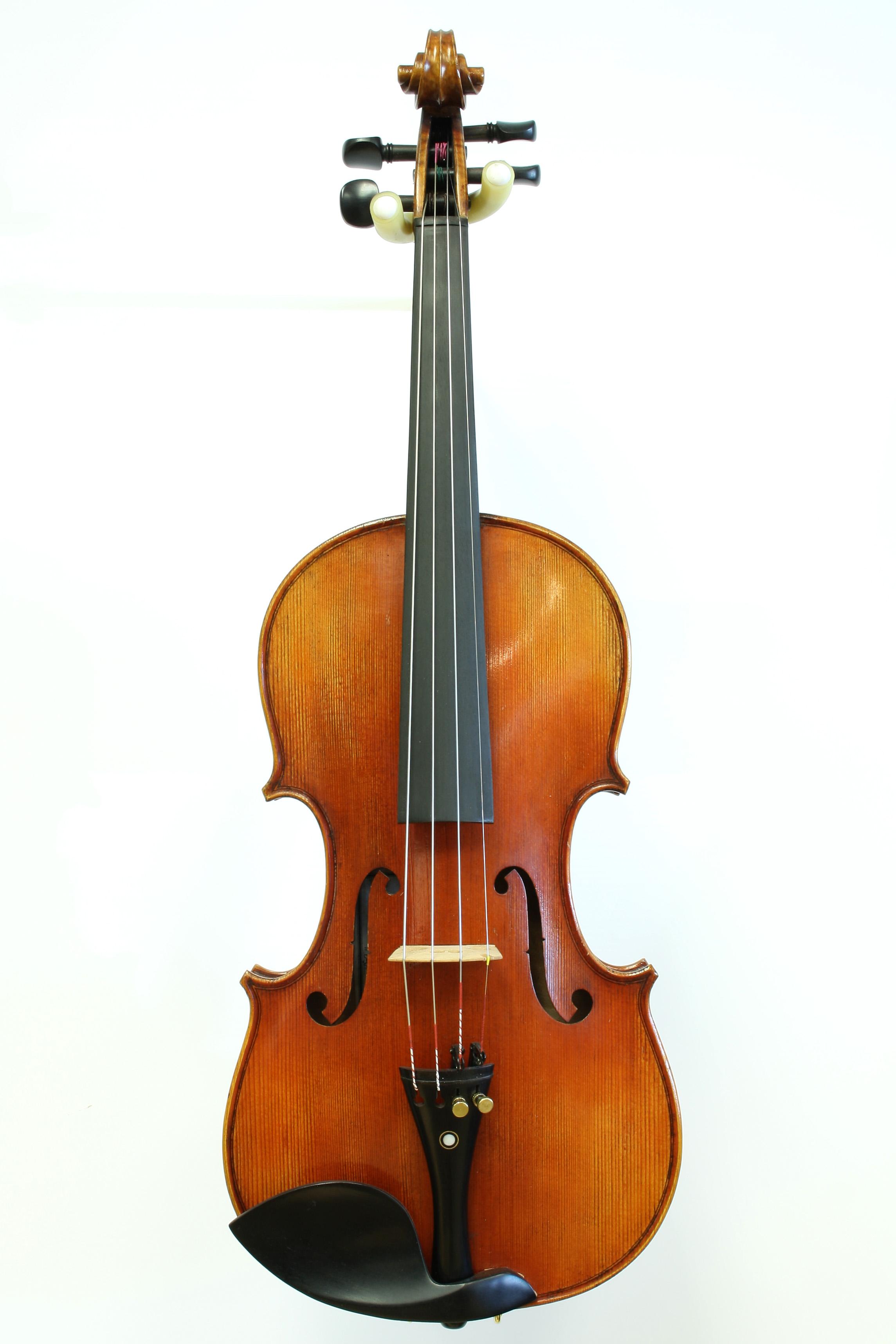 Carlita Violin - $699