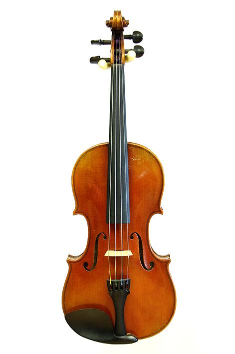 Krutz 400 Violin V440 - $1299