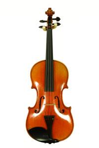 Heinrich Gill No. 62 - $3700