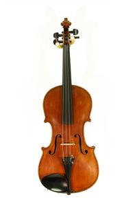 Robert Glier 1909 - $5200