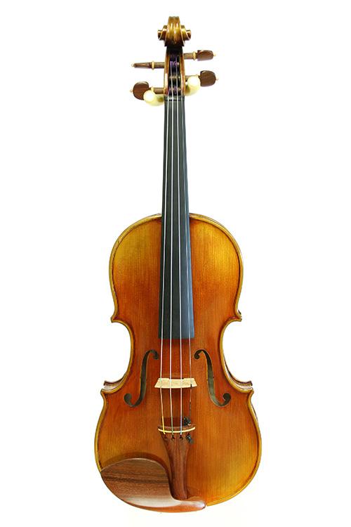 Dario Giovani - $2599