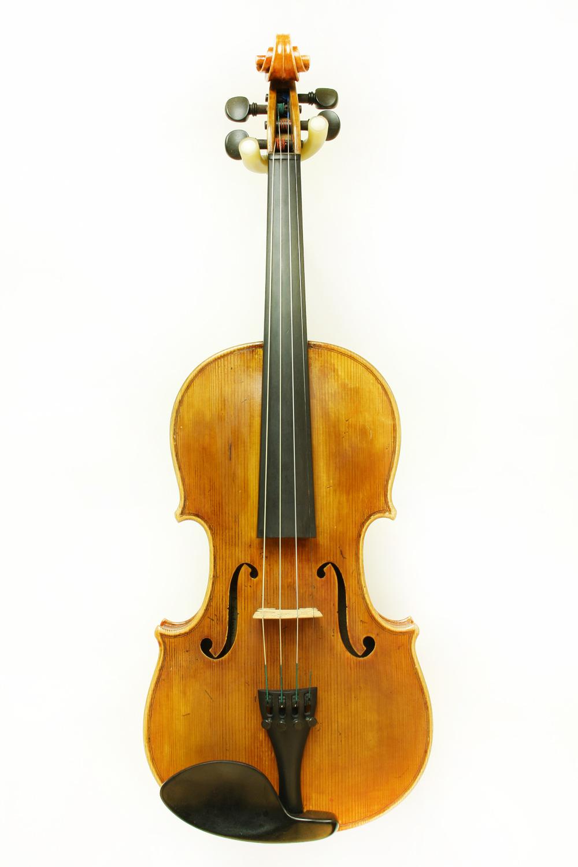 Avalon Strings Guadagnini - $3200