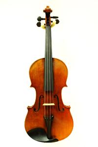 Sandro Luciano - $1650
