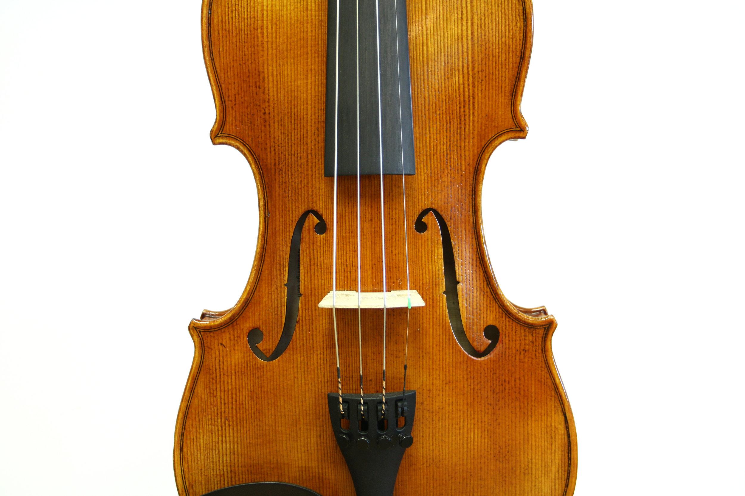Violins $1,000-$2,000 -